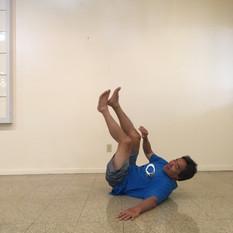 Exercises 08