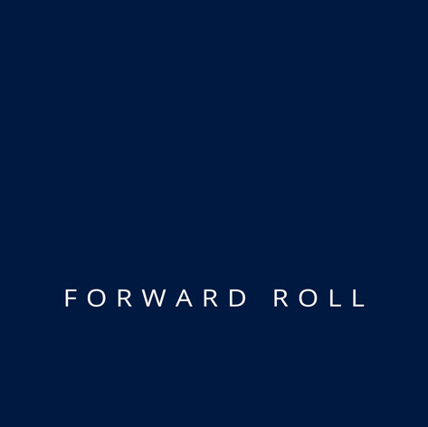 Forward Roll.mp4