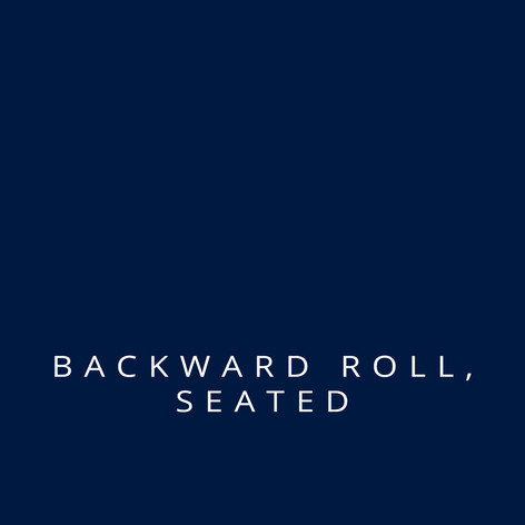 Backward Roll Seated.mp4