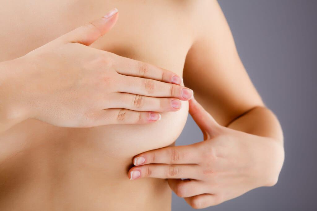 breast scar.jpg