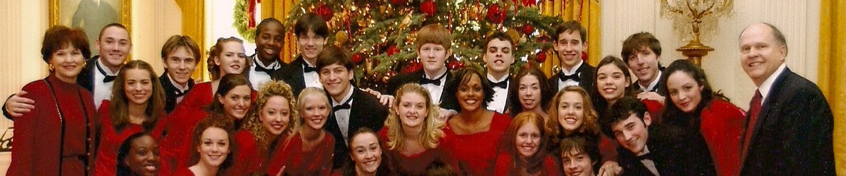 White House 2002_edited