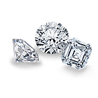 Sell Gold Diamonds Stuart Florida