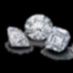 Gemstones Stuart Florida