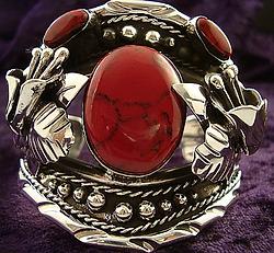 Mexican Silver Florida