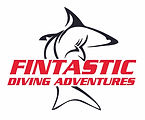 Fintastic red letters.jpg