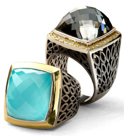 Hera Jewelry