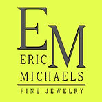Eric Michaels Fine Jewelry Stuart Florida