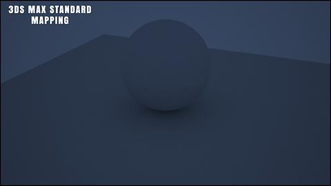 V-Ray HDRI Multiplier Comparision Tutorial Ben Tate VFX Tips CG 3D Brokenverts.com 3ds Max