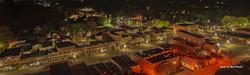 Traer Night Lights