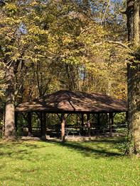 T.F. Clark Park