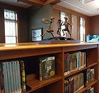 Traer Library interior.jpg