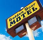 Golden Door Motel Sign.jpg