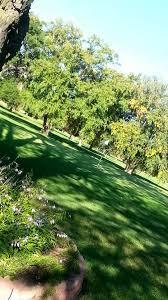 Traer Golf & Country Club