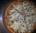Pizza Palace Supreme.jpg