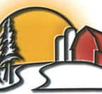Apprasial_RealEstate_logo.jpg