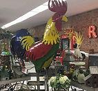 Retro Rooster Interior.jpg