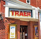 Traer_Theater.jpg