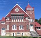 Ripley Church1.jpg