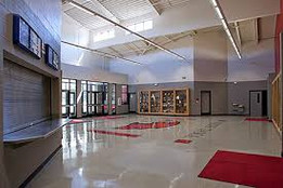 NT School