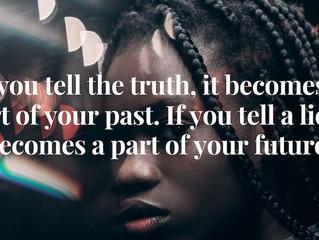 Culture  of deceit