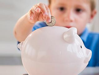 What children owe their parents?