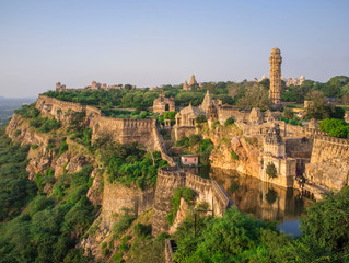 Bloody history of Rajasthan