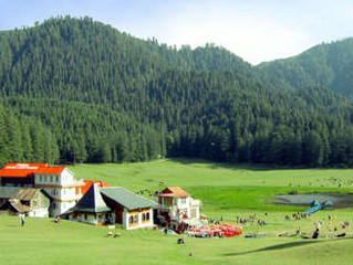 101 Most beautiful places in India Part two