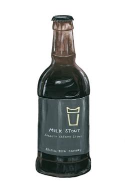 Milk stout.jpg