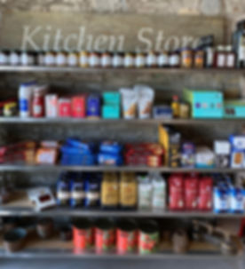 kitchen%20store%20sign_edited.jpg