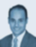 Anwar Sukkari
