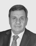 Osama Sukkari