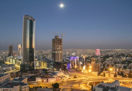 Dearin-and-Associates-Blog-Amman-Regiona