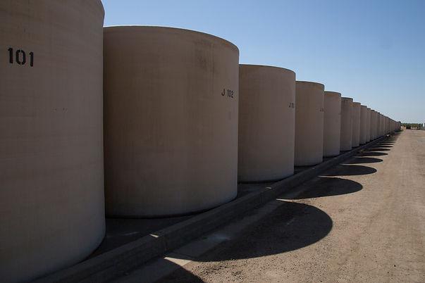 row of tanks.jpg