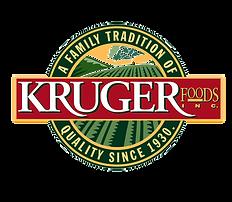 Kruger Foods