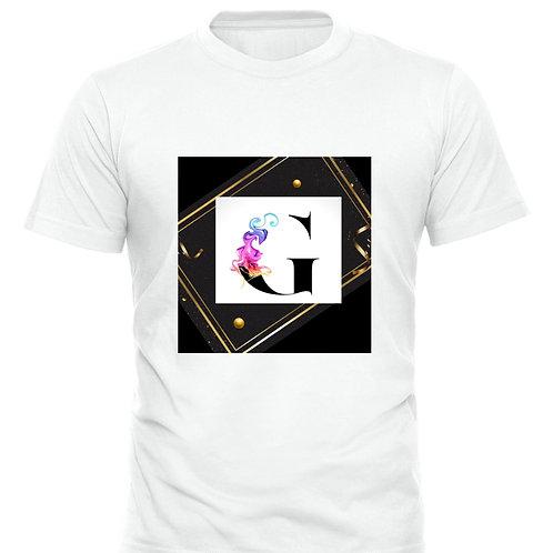 Men's G T-Shirt