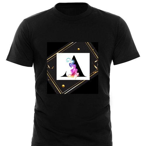 Men's A T-Shirt