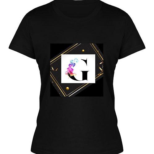 Women's G T-Shirt