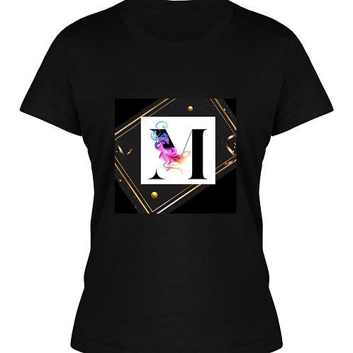Women's M T-Shirt