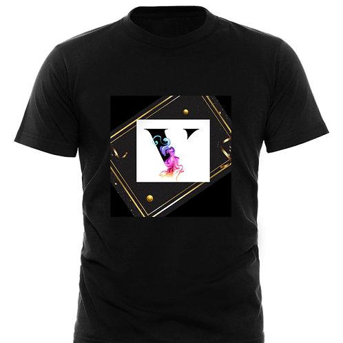 Mens Y T-Shirt