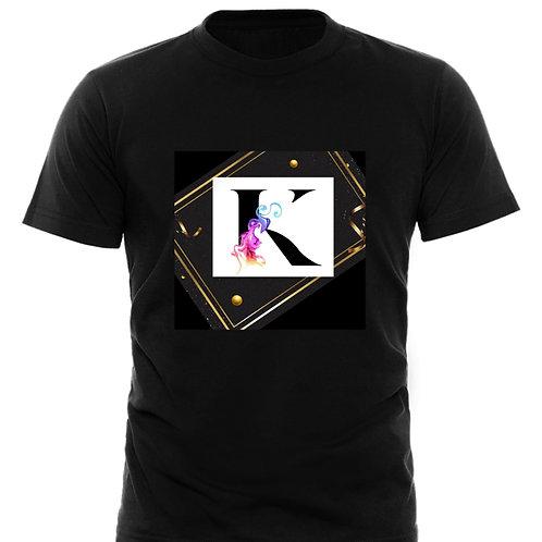 Men's K T-Shirt