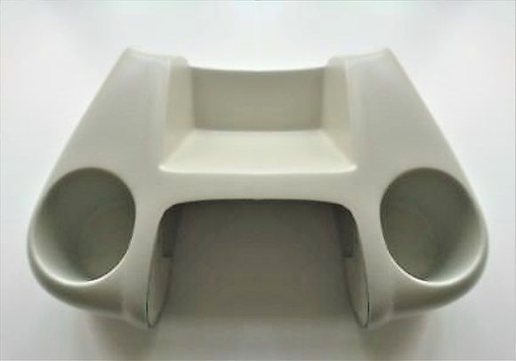 Original Nissan Figaro Cup Holder