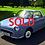 Thumbnail: Nissan Figaro - Lapis Grey 40,000 Miles