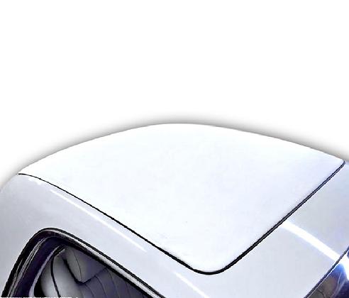 Nissan Figaro Roof Skin