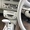 Thumbnail: Nissan Figaro Topaz Mist - 64,000 Miles