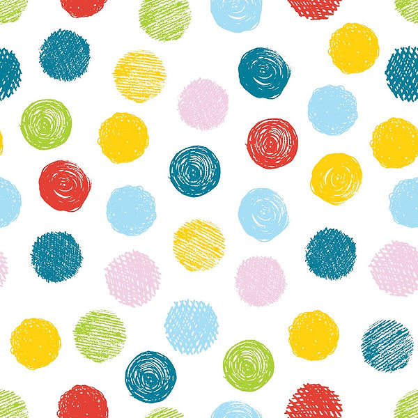 seamless-pattern-with-scribble-dots-vect