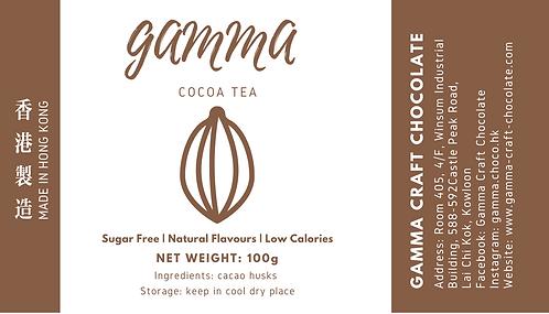 Cacao Tea - Original