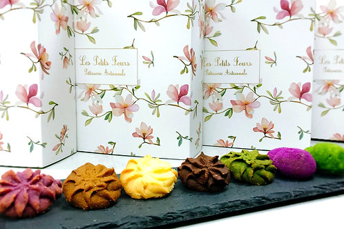 Cookies Gift Set