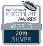 ica-prize-logo-2019-silver-world-rgb.jpg