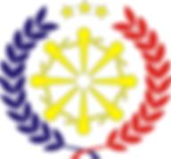tanod_logo.png