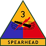 1200px-3rd_US_Armored_Division_SSI.svg.p